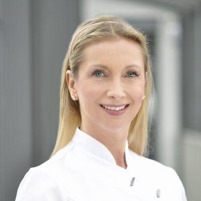 Kerstin Swoboda - Inhaberin